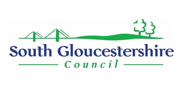 South Gloucestershire  logo